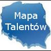 Mapa talentów
