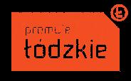 Łódzkie.pl